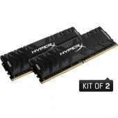 Kingston Hyperx 2x8 16gb 3000mhz Hx430c15pb3k2 16
