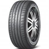 245 45r17 99w N8000 Roadstone