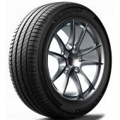 235 50r18 101y Xl Primacy 4 Michelin Yaz Lastiği