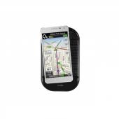 Sbs Anti Slip Silikon Telefon Pad