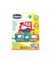 Chicco Baby Senses Line Tren