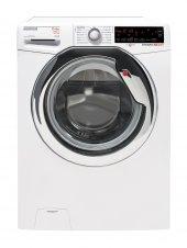 Hoover Wdxa 4118ah 1 17 1400 Devir 11+8 Çamaşır+kurutma Makinesi