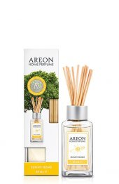 Areon Home Perfume 85ml Sunny Home