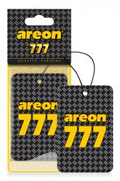 Areon 777