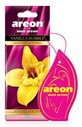 Areon Mon Vanılla Bubble