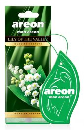 Areon Mon Lıly Of Valley