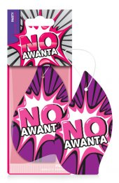 Areon No Awanta Party