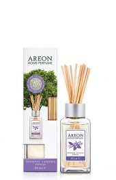 Areon Home Perfume 85ml Pathoulı&levander&vanılla