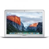 Apple Macbook Air Mqd32tu A Intel İ5 1.8ghz 8gb 128gb Intel Hd Graphics 13 Apple Turkıye Garatılı Sıfır Orjınal Kapalı Kutu Adınıza Faturalı