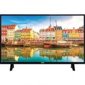 Vestel 48fd5400 48 122 Ekran Uydulu 400hz Full Hd Led Televizyo