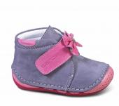 Sanbe Kız Çocuk İlk Adım Ayakkabısı