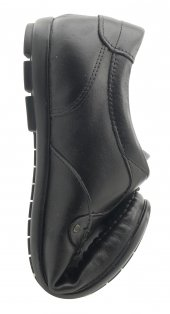 Geton Comfort Hakiki Deri Erkek Günlük Ayakkabı...