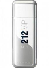 Carolina Herrera 212 Vip Men Edt 50 Ml Erkek Parfüm
