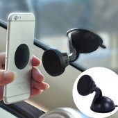 Mıknatıslı Telefon Tutucu Bosse Nt0010