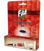 Filit Jel Hamamböceği Karınca Jeli (5gr) Ücretsiz Kargo
