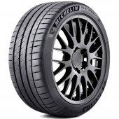 235 35r19 91y Xl Zr Pilot Sport 4s Michelin Yaz Lastiği