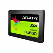 Adata Ultimate Su650 120gb 520mb 320 Mb S Sata
