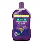 Palmolive Sıvı Sabun Aroma Sensation So Relaxed 1500 Ml