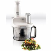 Fakir Mr. Chef Quadro Krem 1000w Blender Set