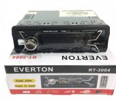 Everton Rt 3004 Usb Sd Fm Oto Teyp