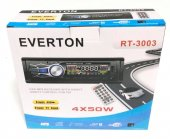 Everton Rt 3003 Usb Sd Fm Oto Teyp