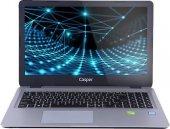 Casper Nirvana C600.7200 B630t S Notebook Bilgisayar