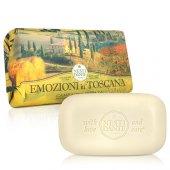 Nesti Dante Emozioni In Toscana Golden Countryside Sabun 250 Gr