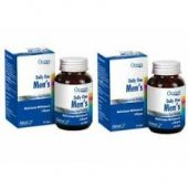 Ocean Daily One Mens 30 Tablet 2 Kutu Skt 09 2020