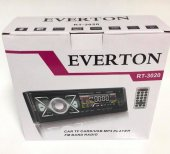 Everton Rt 3020 Usb Sd Fm Oto Teyp