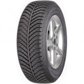 Goodyear 205 55r16 94 V M&s Xl Vector 4seasons 4 M...