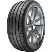 Strial 245 40r18 97 Y Xl Ultra Hıgh Performance Bi...