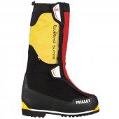 Millet Everest Summit Gore Tex Erkek Ayakkabısı