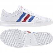 Adidas Vs Set