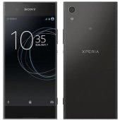 Sony Xperia Xa1 Plus 32 Gb (G3421) Siyah