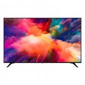 Vestel V Uhd Smart 75ud9650 190 Ekran Led Tv