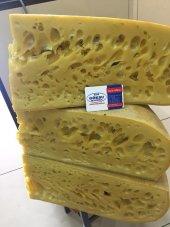 Kars Göksu Mandıra Gravyer Peyniri Gurme