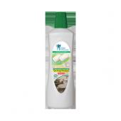 Hl Home Professional Çok Amaçlı Temizleyici Sabun Kokulu 1 Lt