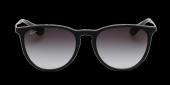 Ray Ban Rb4171 622 8g 54 Erıka Unısex Güneş Gözlüğü