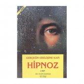 Hipnoz 1 & Gerçeğin Dirilişine Kapı