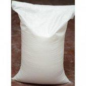 Kabak Tohumu Beyaz Dolmalık Dökme (B) 1 Kg