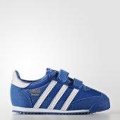 Adidas Bb2497 Dragon Og Cf I Bebek Spor Ayakkabı