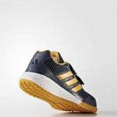 Adidas Cg3599 Altarun Cf K Çocuk Spor Ayakkabı