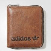 Adidas Bq5871 Sp Arch. Wallet Unisex Çanta