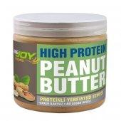 Bigjoy Foods Yer Fıstığı Ezmesi 360 Gr