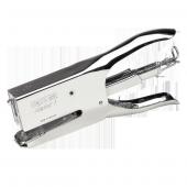 Rapid 1051 K 1 Pens Zımba Metal 50 Yaprak 10510601