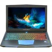 Casper Excalibur G750.7700 B110x Freedos Gaming Notebook