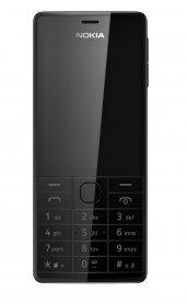Nokia 216 Dual Cep Telefonu