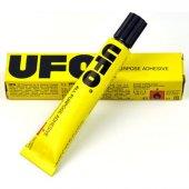 Ufo Sıvı Yapıştırıcı 90 Gram
