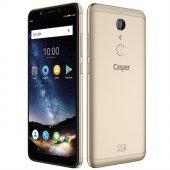 Casper Via G1 32 Gb Cep Telefonu