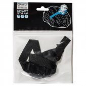 Co Nect Bisiklet Kaskı Spor Kamerası Sabitleme Kayışı